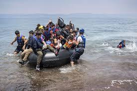 refugers