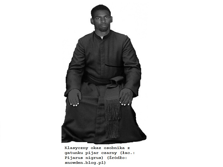 Czarnypijar