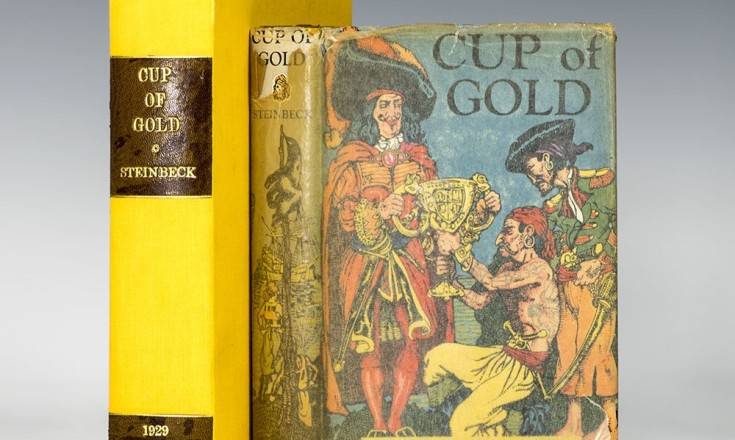 cup-of-gold