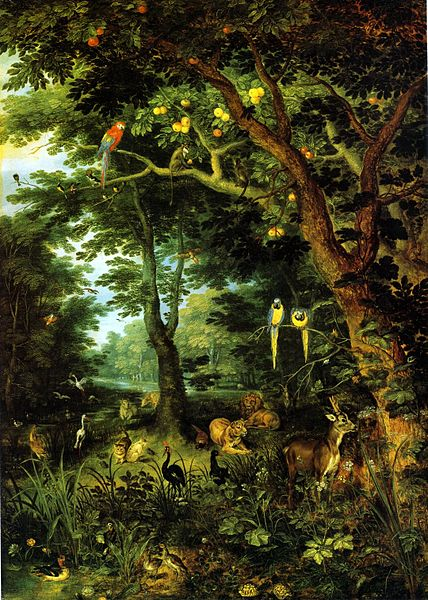 428px-jan_brueghel_the_younger_paradise